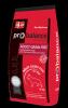 ProBalance Adult Grain Free беззерновой д/взрослых собак 10 кг